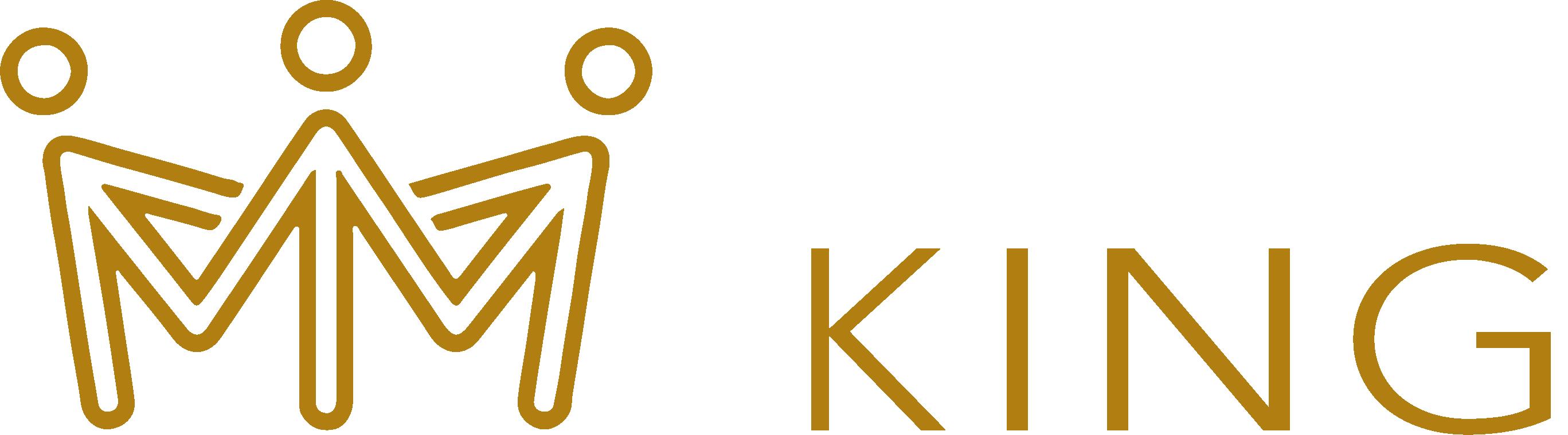 MindKing